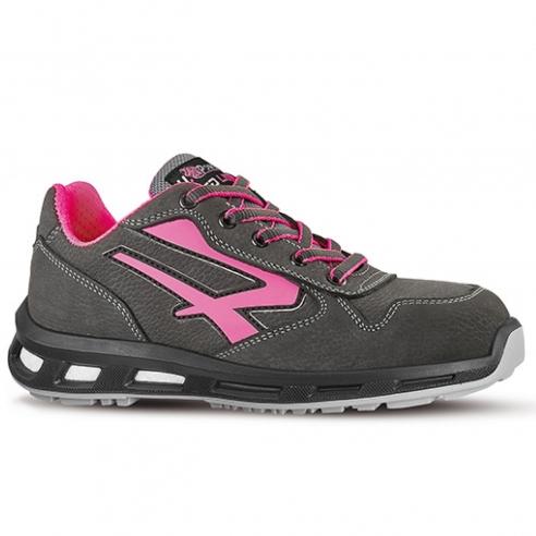 scarpe antinfortunistiche u power opignoni