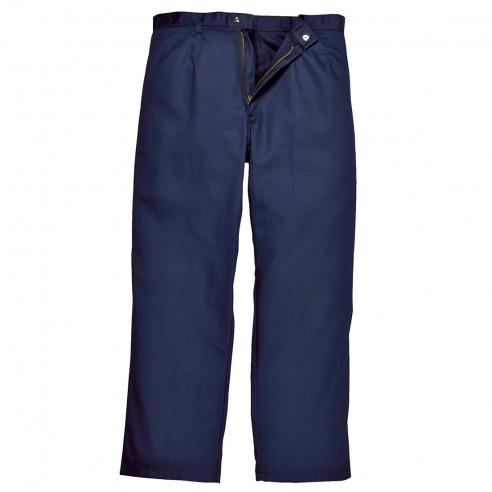 Pantalone Resistente Alla Fiamma...