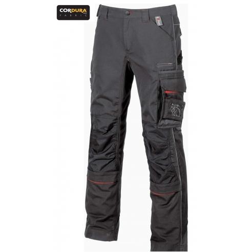 Pantaloni Da Lavoro U Power Drift