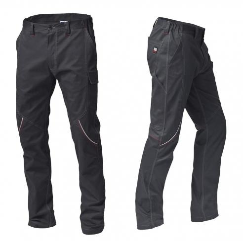 Pantaloni da Lavoro Siggi Boston |...