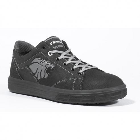 scarpe di separazione e72a1 13c30 Upower King Scarpe Antinfortunistiche linea Sneakers da lavoro