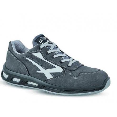 scarpe da corsa come acquistare grande sconto UPower Kick Scarpe Antinfortunistiche dalla Linea sportiva
