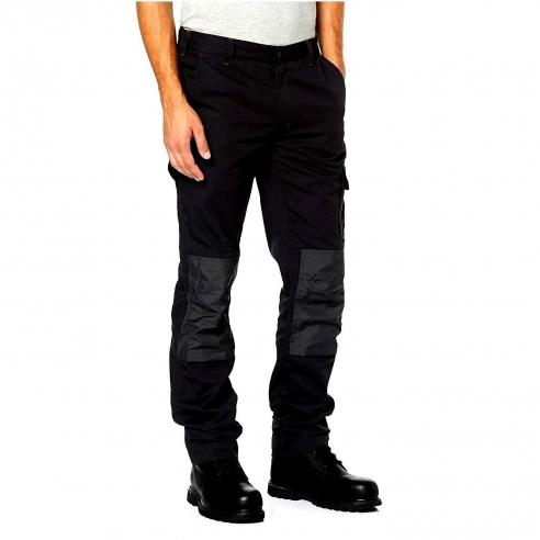 Pantaloni Da Lavoro U Power Alfa...