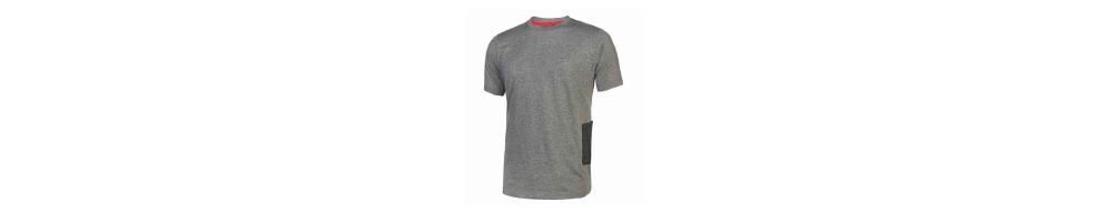 Polo e Shirts