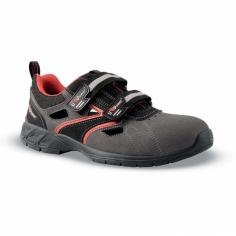 Sandali da Lavoro