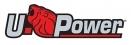 U POWER